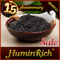 """HuminRich"" Humate Sell Agrochemicals And Fertilizers 65% 70% 75% Potassium Humate Fulvic Humic Acid From Leonardite"