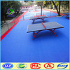 Removable roller skating/Table tennis sport court floor/mats/tile