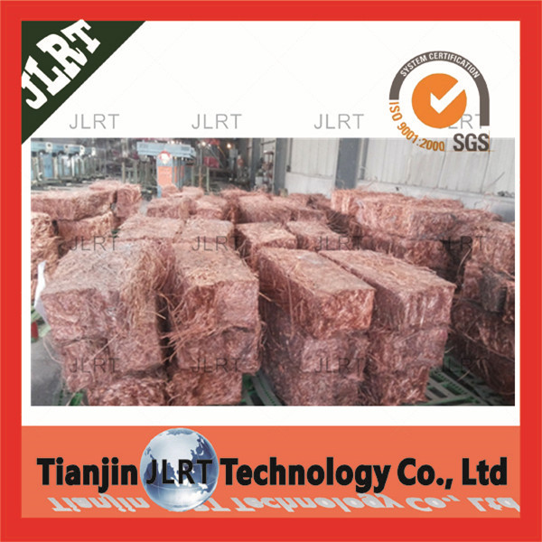 buy scrap copper red copper wire cheap price per kg