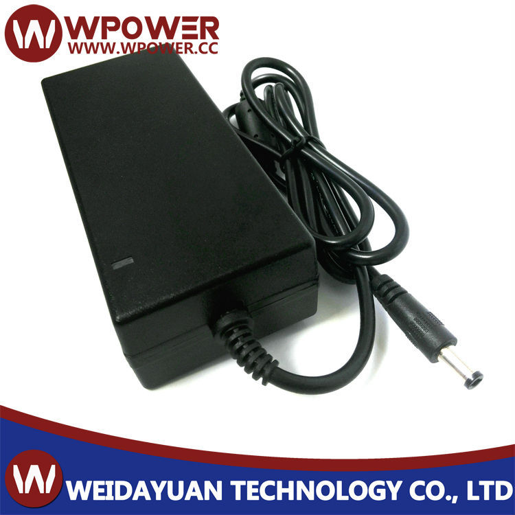 12V 3A 36W AC To DC Switching Mode Power Supply Adapter