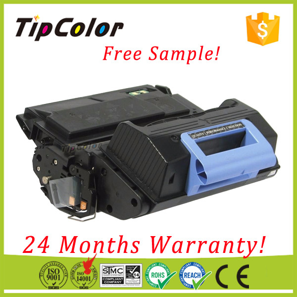 Made in China Top Factory Premium Quality Compatible HP 45A Q5945A Toner Cartridge
