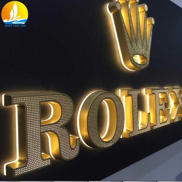 outdoor led open sign high brightness grade sign board open close factory price led epoxy resin sign