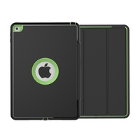 Mobile Cases And Covers For iPad Case Smart Sublimation For iPad Case