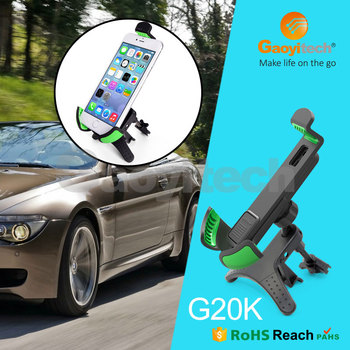 360 Degree Rotation Holder For Andrid Iphone High-quality ABS+PC Holder
