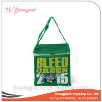New design cheap cooler bag with high quality