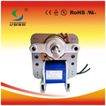 YJ48 Series Shaded Pole Motor