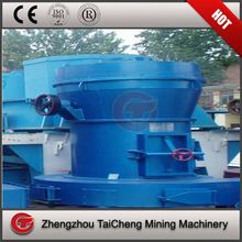 Wildly used Stone raymond grinding mill price is best in China