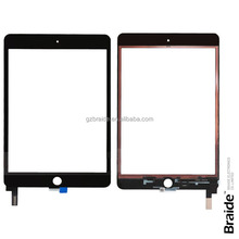 Original New LCD Screen Display for iPad Mini 4 with touch screen