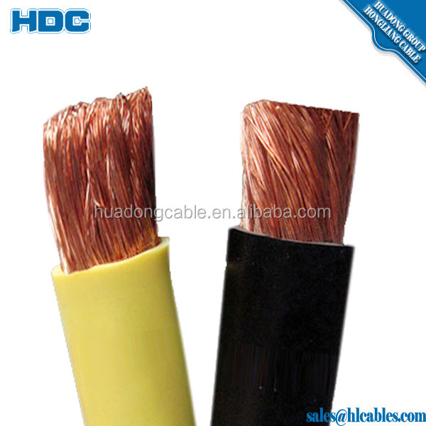 IEC 60227 450/750V KIV Cable flexible stranded Annealed copper conductor Abrasion and moisture resistant PVC insulation 1.5mm