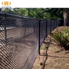 iron chain link fence gates,iron used chain link fence panels,iron used chain link fence usa