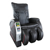 Public commercial bill coin credit card PayPal vending massage chair