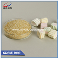 hot sell edible beef gelatin