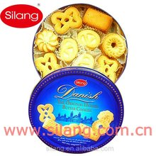 Wholesale Butter Cookies&Biscuits