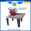 Best Price Hot Sell MJ224D Radial arm circular saw