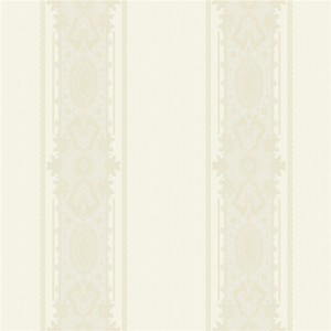 Straw wallpaper from china resin 3d wall panel pvc korea
