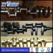 Engine Crankshaft forNISSAN PD6 12200-96001