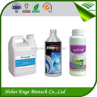 Pyrethroid insecticide Bifenthrin 2.5% EC 10% EC 2.5% ME 4.5%EW