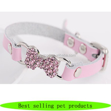 Best selling pet products, beautiful pet accessory, fashion dog accessories