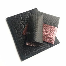 China Manufacturer Black Conductive Antistatic Packaging Bags