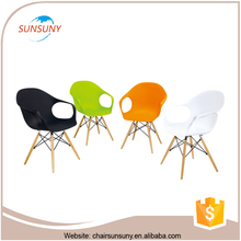 China top quality low price fashional wholesale Cafe chair restaurant