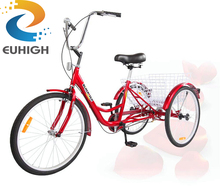 Cool good quality best cargo and passenger tricycles