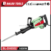 high power tool equipment hammer tools