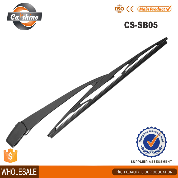 Germany Factory Best Car Rear Windscreen Wiper Arm And Blade For IMPREZA