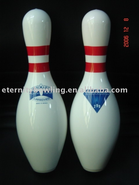 Bowling Pins For Sale
