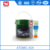 quick drying polyester putty resin for car repair