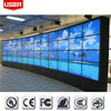 TV show background rental lcd video wall screen