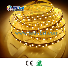 2015 Hot sale smd 5050 full color led bar light smd rigid rgb led strip red led strip