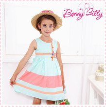 Sweet Sex Girl Dress ,Lovely Summer Dress , bulk-wholesale-kids-clothing