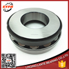 low friction thrust roller bearings 29430 for 70cc motorcycle engine bearing