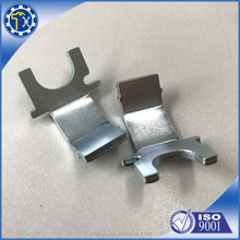 Environment-friendly PVC Medical devices Power Box Stamping parts