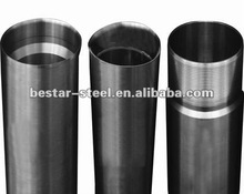 ASTM A519 pipe Body Material for Floating Collar and Shoe