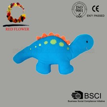 Stuffed Plush Toy cute Cushion Dinosaur Style
