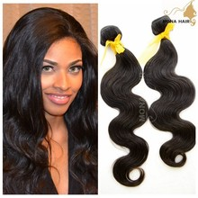 Hight quality products wholesale couture virgin hair shop