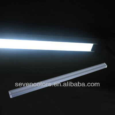 intelligent designed rigid led strip 5050 (SC-D105A)