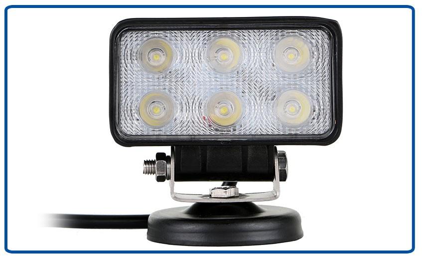 Aliexpress led auto lights automotive led 12 volt dc led light