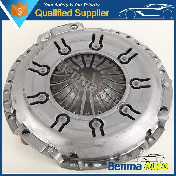 Auto Clutch Plate : High performance car clutch plate auto pressure