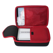 Shockproof Instrument Protection Bag Testing Instrument Protection Box EVA Hard Tool Case