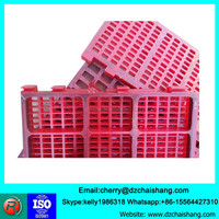 Manganese ore price , magnetite iron ore screen mesh , mineral ore sieving mesh