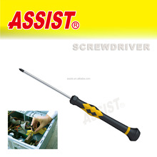 for computer repair precision 1 guy 1 drywall precision mini eyeglass repair screwdrivers
