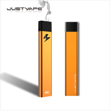 2018 Free Shipping Newest Buttonless Closed System Pod Vaporizer Starter Vape Pen Kit
