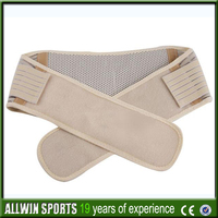 Postpartum Recovery Belt,Back Pain Support Brace Band