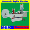 Hot!! Napkin paper making machine, faical tissue paper machine for sale