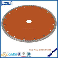 5 inch angle grinder saw blade diamond cutting discs