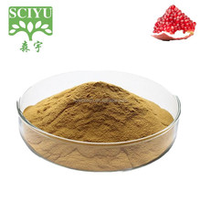 Punicalagin pomegranate extraction,pomegranate seed extract powder