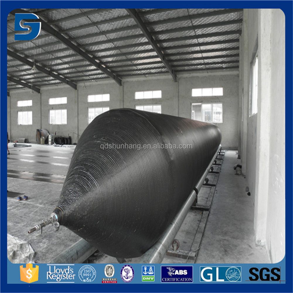 High Pressure Hot Sale Salvage Pontoon Boat