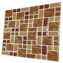 300x75 kajaria wall tiles 300x600mm ceramic 300x600 price